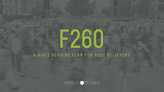 F260-YouVersion-Graphics-New-1024x576.jp