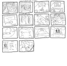 storyboard2.5.jpg