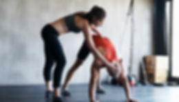 planning, cours collectifs, yoga, pilates, Zumba, crossfit, bodypump, rpm