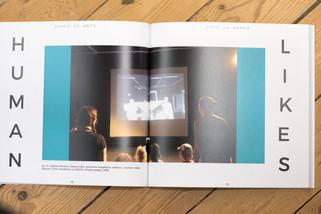 18 juin 2019 catalogue, work10.jpg