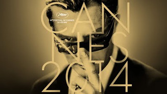 Invité par le GRM au Festival de Cannes pour présenter la performance Temps Réels en soirée VIP sur