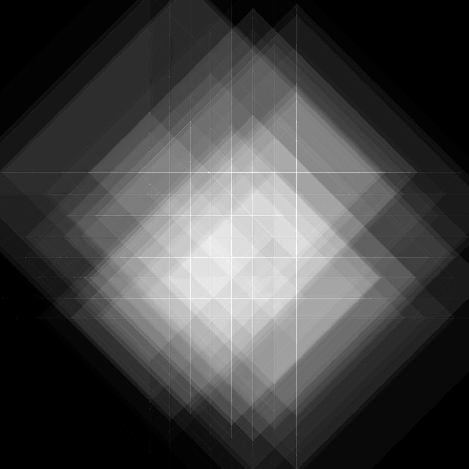 CHRONO02.jpg