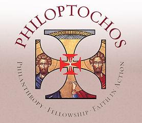 Philoptochos Logo