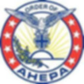 AHEPA.jpg