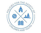Policies for the Safety of Children and Youth