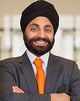 Dr. Jag Gupta