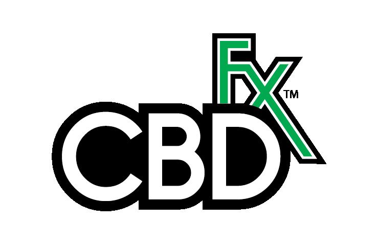 「CBD FX」の画像検索結果