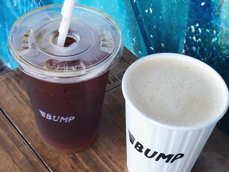 CBDコーヒーが流行る理由