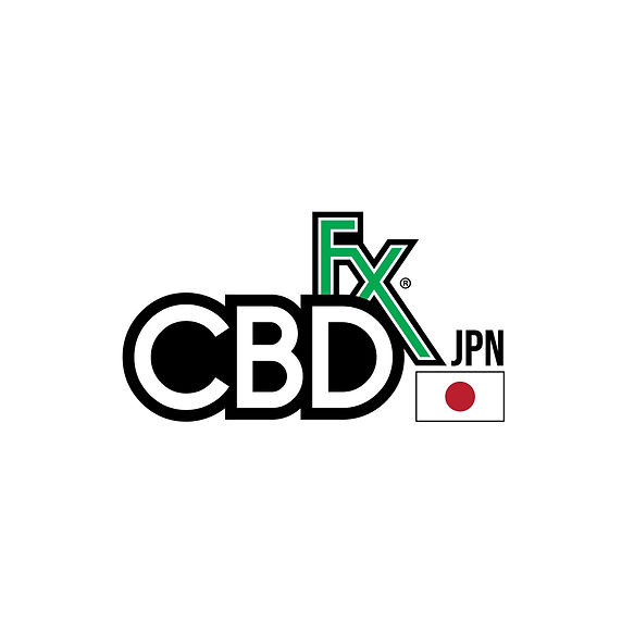 CBDfxJapan_logo.JPG