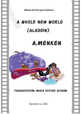 imp. Aladdin internet.pdf.jpg