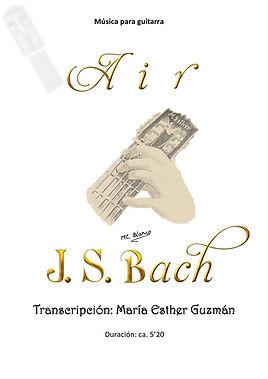 Air Bach digital.jpg