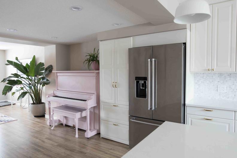 milestone-residential-renovations-calgar