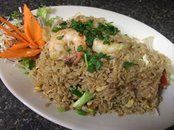 Shrimp Fried Rice.jpg