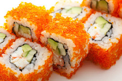 california-roll-with-smelt-roe-on-outside.jpg