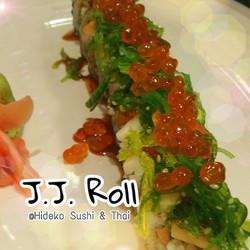 J.J. Roll.jpg