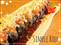 Simple Roll.jpg