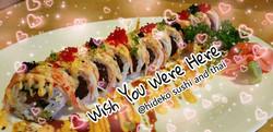 wish you were here.jpg