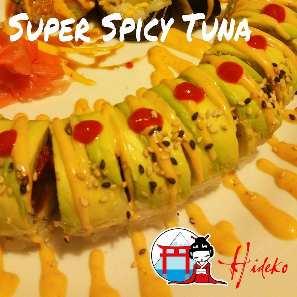 Super Spicy Tuna Roll.jpg