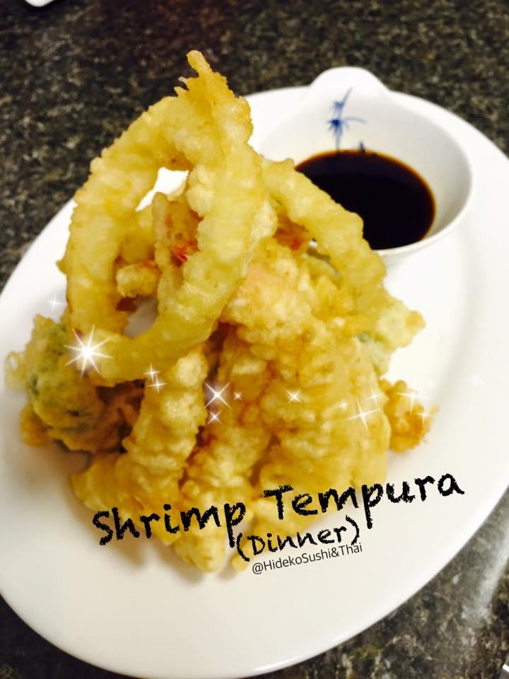 Shrimp Tempura.jpg