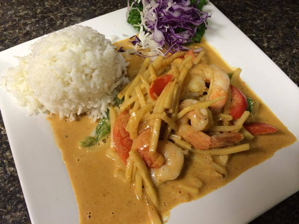 Shrimp Red Curry.jpg