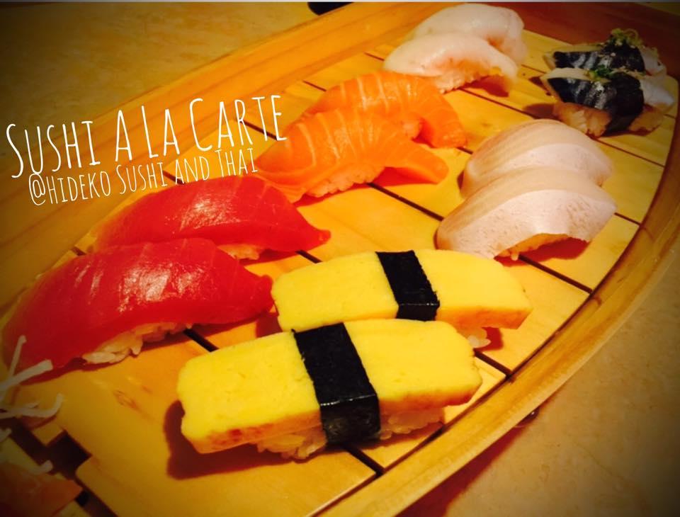 Sushi A LA CARTE.jpg