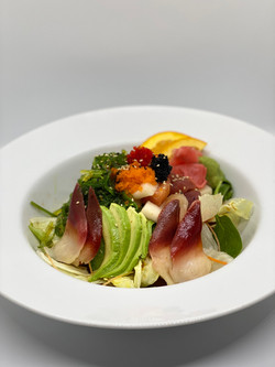 Offshore Party Salad