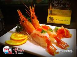 Sweet Shrimp.jpg