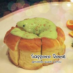 Sapporo Dome.jpg