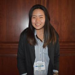 Joanne Seung