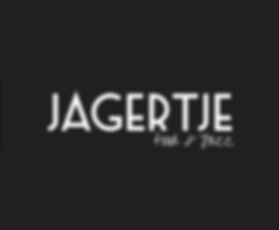 Jagertje logo site.png