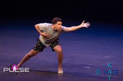 PUL WORLD OF DANCE 010A