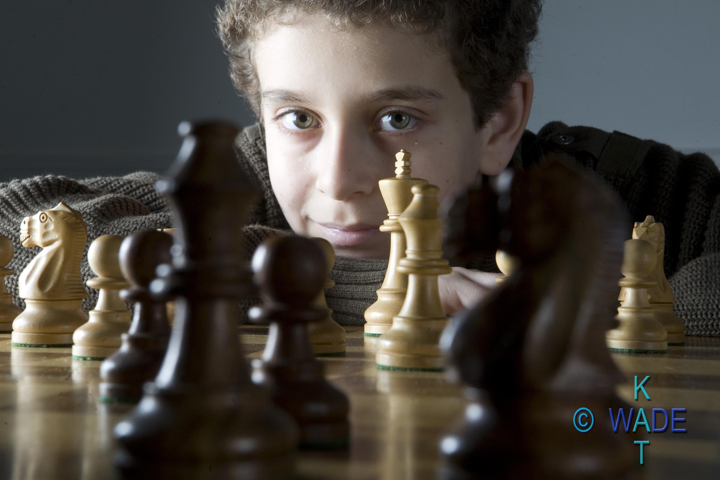 chesskid_05_wade