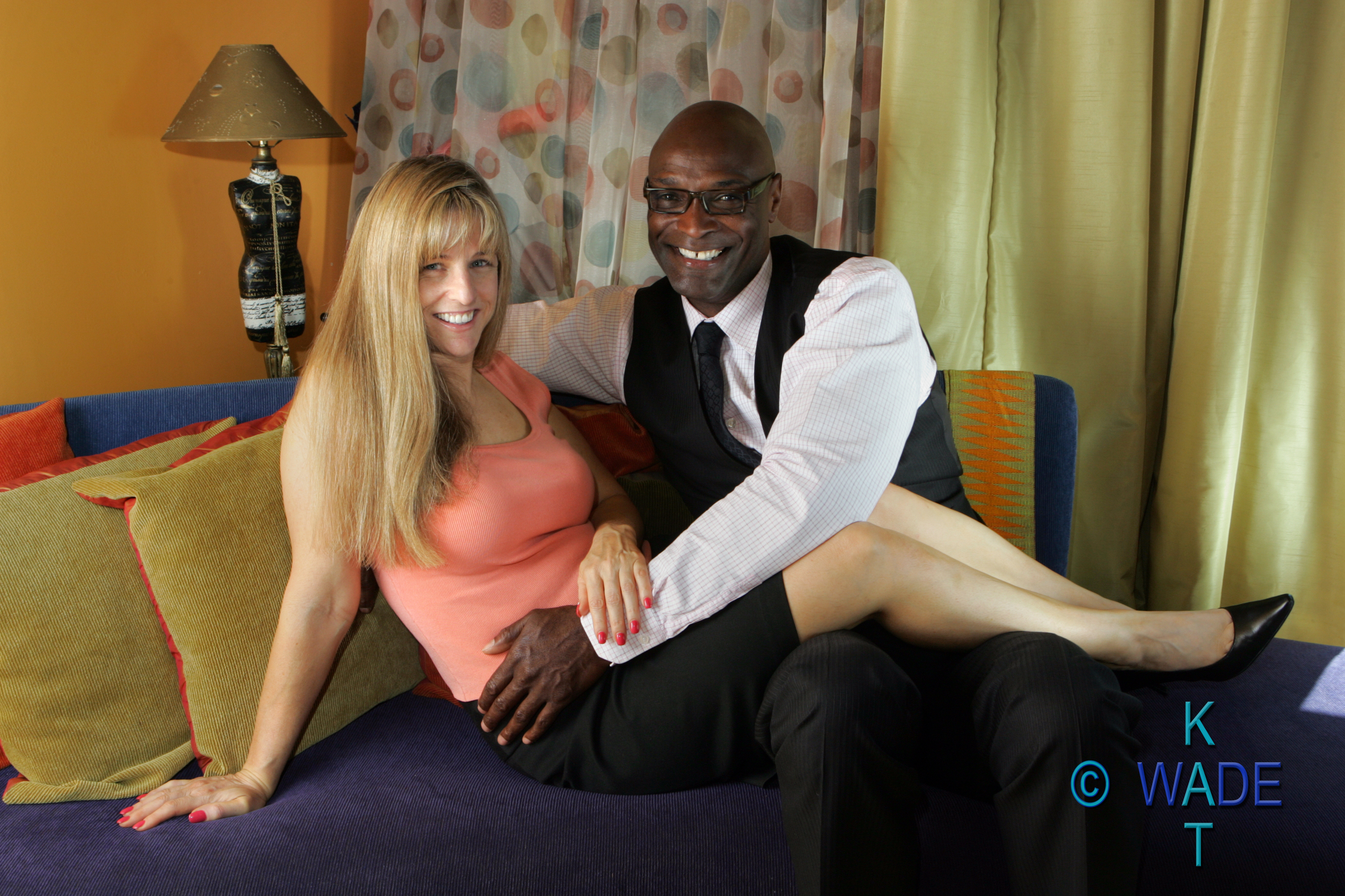 ONTHECOUCH31_045_KatWade