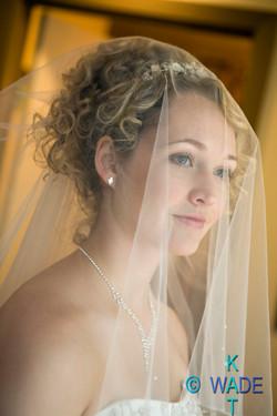 AMANDA_and_JON_Wedding_115_KatWade