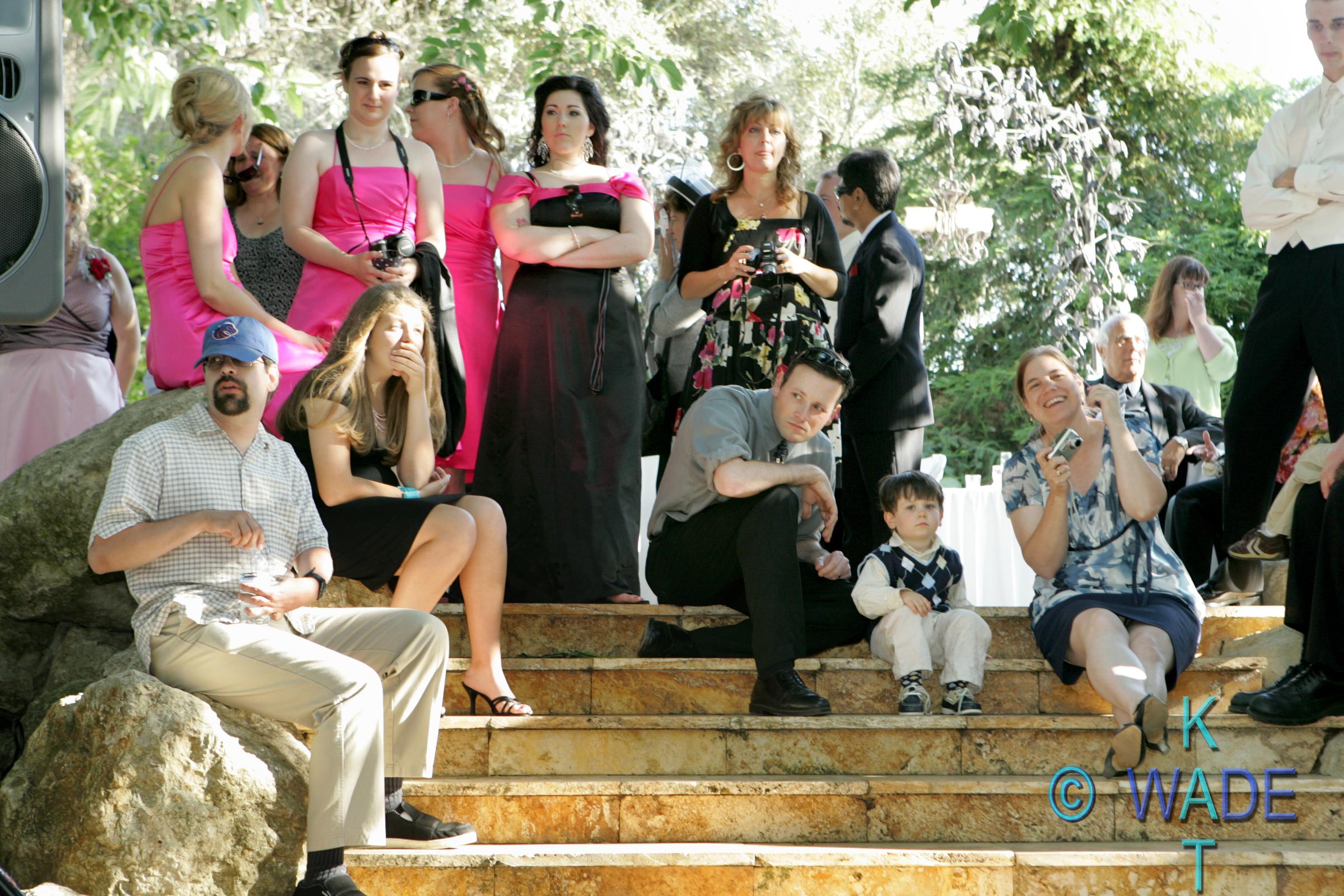 AMANDA_and_JON_Wedding_436_KatWade