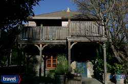 TheFrenchLaundry_018A