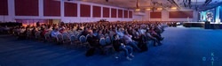10MAY11_ADOBE_GeneralSession_Welcome_02_KW