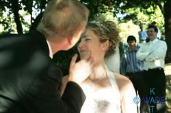 AMANDA_and_JON_Wedding_471_KatWade