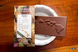 FTR LONOHANA CHOCOLATE 12