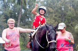 TGF HORSE SHOW 01A