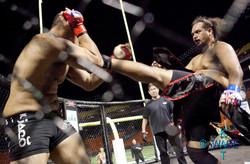 PUL X1 MMA FIGHTS 017