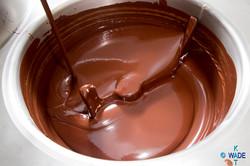 FTR LONOHANA CHOCOLATE 08