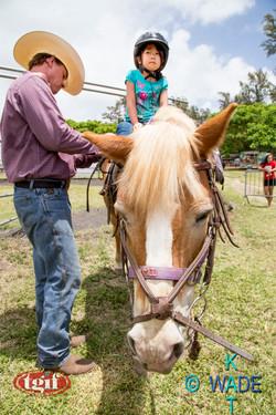 TGF HORSE SHOW 09A