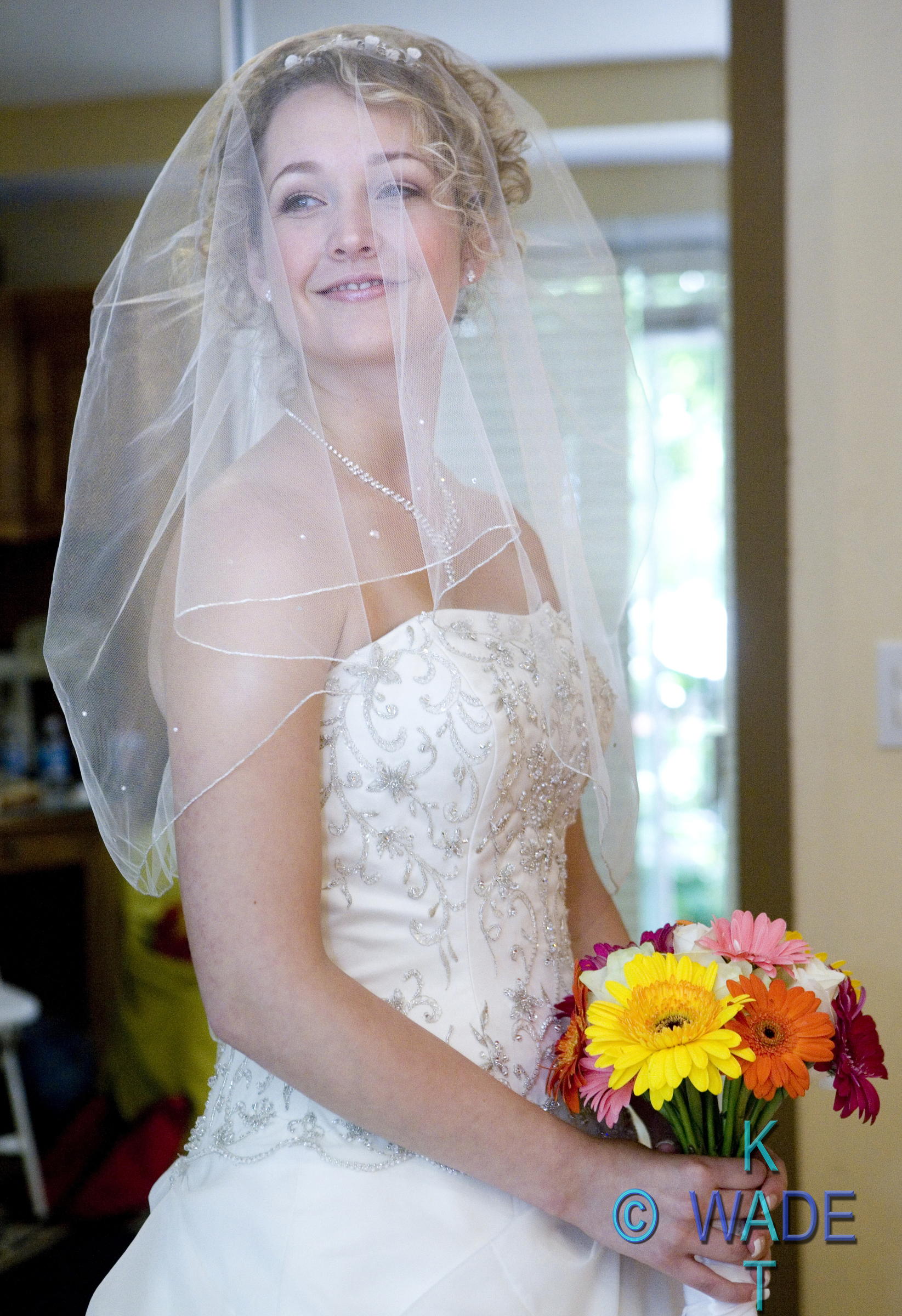 AMANDA_and_JON_Wedding_113_KatWade