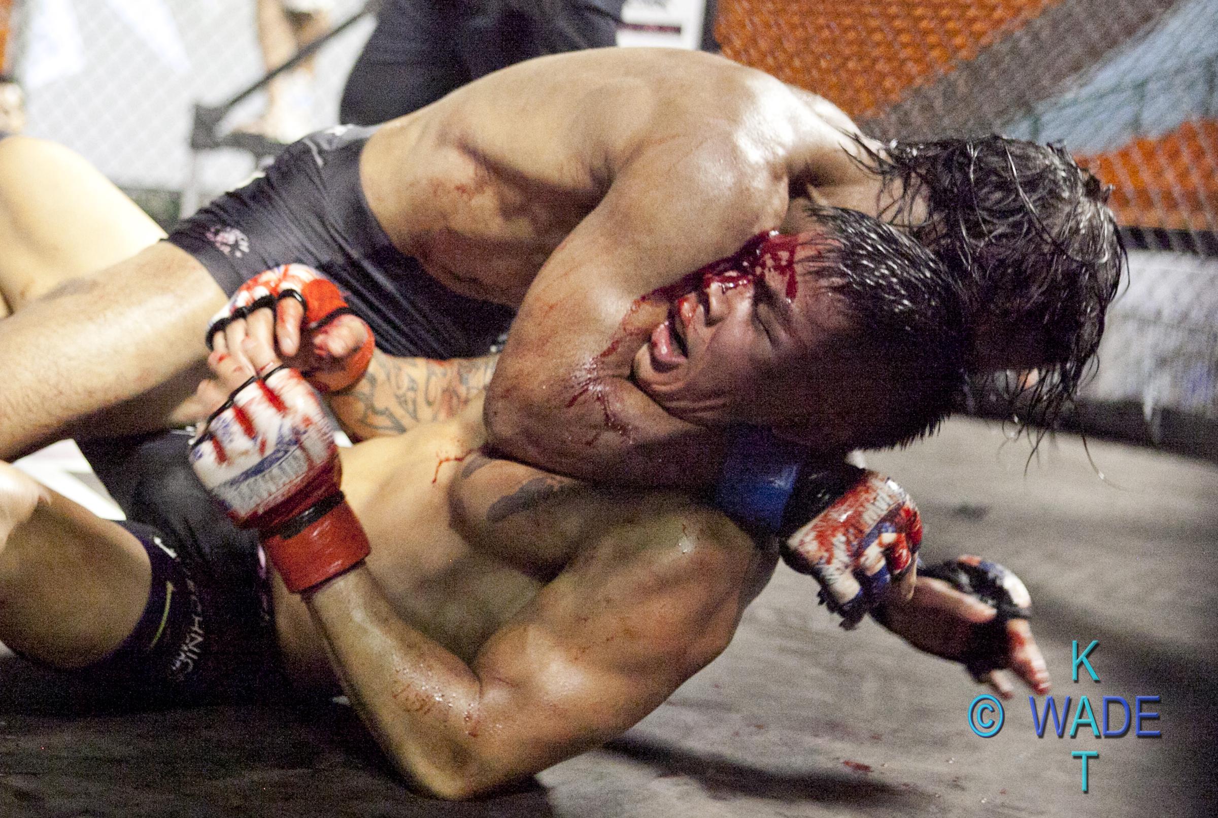 PUL X1 MMA FIGHTS 028