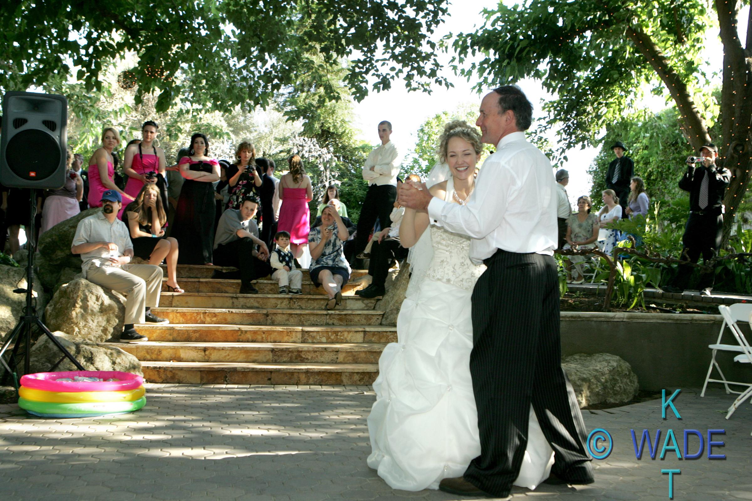 AMANDA_and_JON_Wedding_438_KatWade