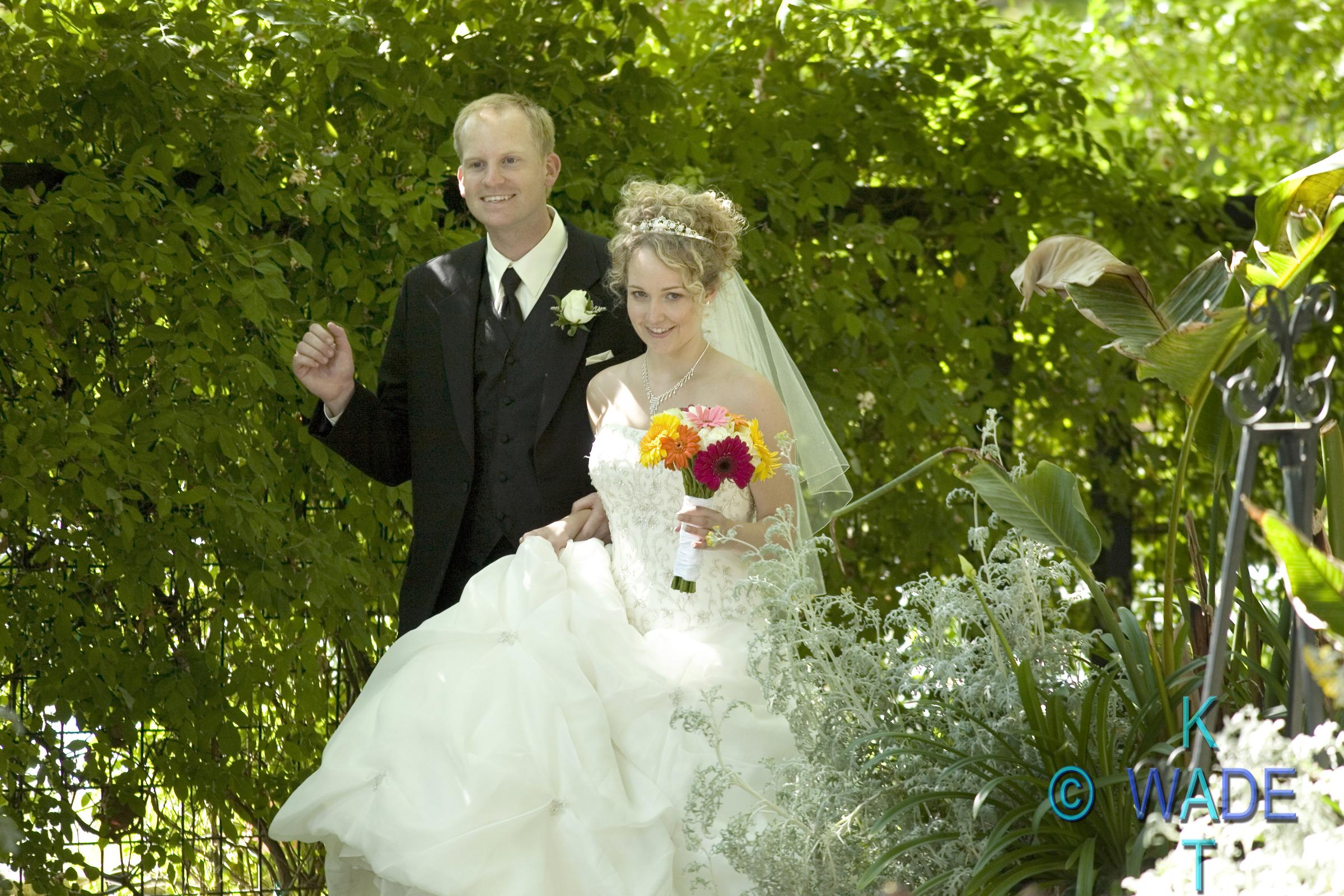 AMANDA_and_JON_Wedding_307_KatWade