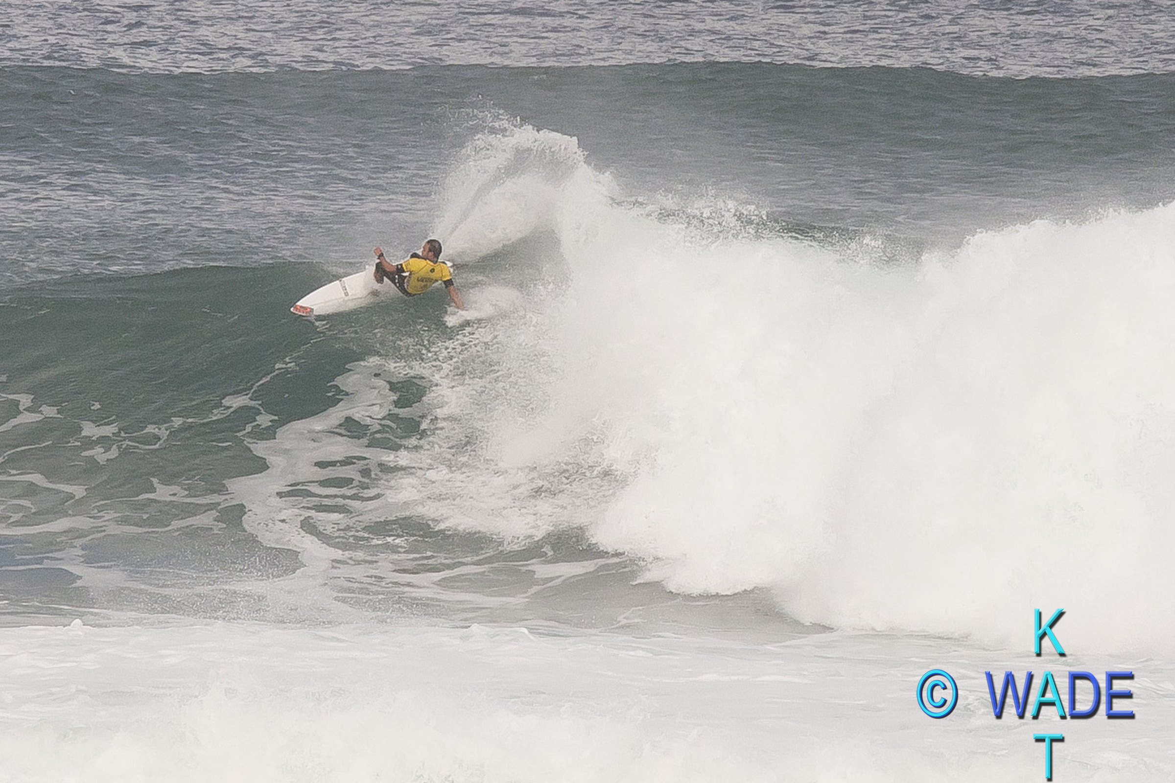SURFING 03