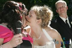 AMANDA_and_JON_Wedding_357_KatWade