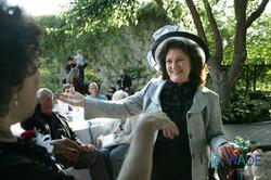 AMANDA_and_JON_Wedding_395_KatWade